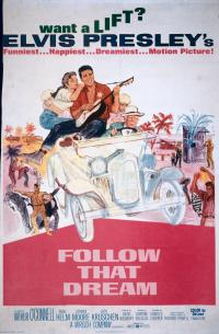 Follow That Dream (1962)
