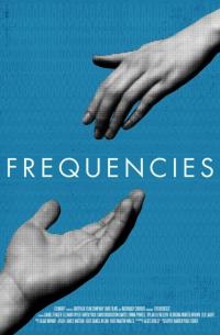 Frequencies: OXV: The Manual (2013)