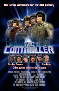 The Controller (2008)
