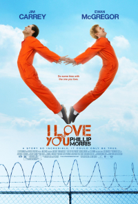 I Love You Phillip Morris (2009)