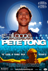 It&#39s All Gone Pete Tong (2004)