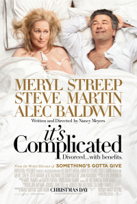 It&#39s Complicated (2009)