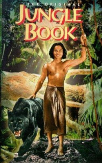 Jungle Book (1942)