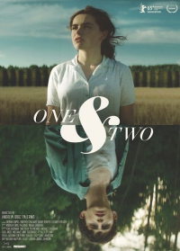 One and Two (2015)