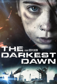 The Darkest Dawn (2016)