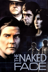 The Naked Face (1984)