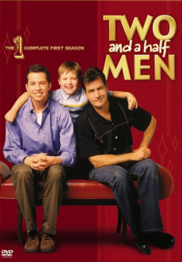 Two and a Half Men Season 11 (2013)