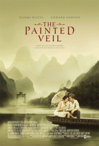The Painted Veil (2006)