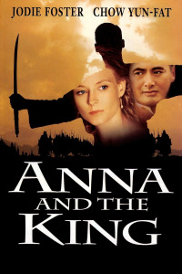 Anna and the King (1999)