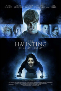 The Haunting of Molly Hartley (2008)