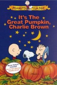 It&#39s the Great Pumpkin, Charlie Brown (1966)