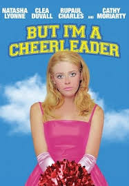 But I&#39m a Cheerleader (1999)