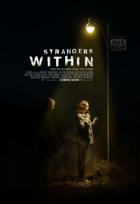 Strangers Within (2017)