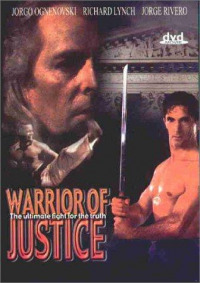 Warrior of Justice (1995)