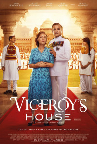 Viceroy&#39s House (2017)