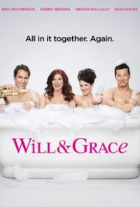 Will and Grace Season 9 (2017)