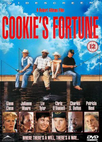 Cookie&#39s Fortune (1999)