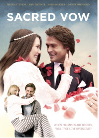 Sacred Vow (2016)