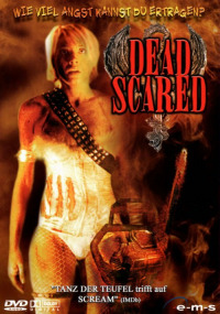 Dead Scared (2004)