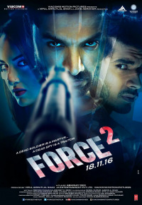 Force 2 (2016)