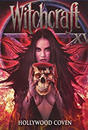 Witchcraft 16: Hollywood Coven (2016)