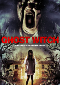 Ghost Witch (2015)