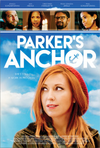 Parker&#39s Anchor (2017)