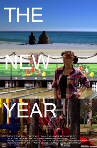The New Year (2010)