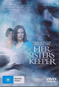 Her Sister&#39s Keeper (2006)