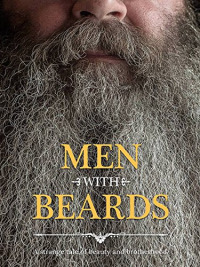 Men with Beards (2013)