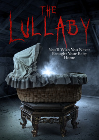 The Lullaby (2018)