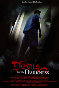 Devils in the Darkness (2013)