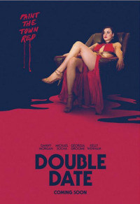 Double Date (2017)