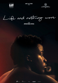 Life & Nothing More (2017)