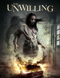 The Unwilling (2016)