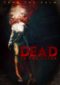 Dead in the Water (2006)