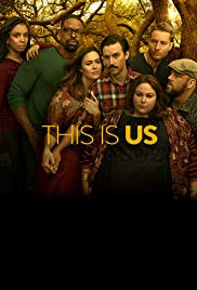 This Is Us Season 3 (2018)