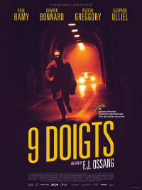 9 doigts (2017)