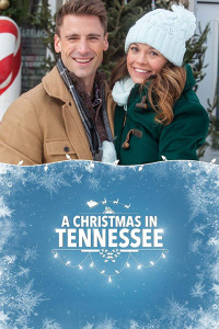 A Christmas in Tennessee (2018)