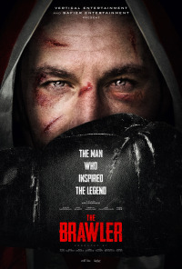 15 Rounds (2019)