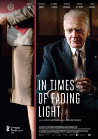 In Times of Fading Light (2017)
