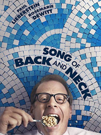 Song of Back and Neck (2018)