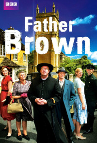 Father Brown Season 5 (2017)