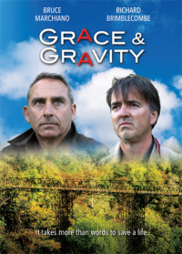 Grace and Gravity (2018)