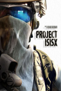 Project ISISX (2018)